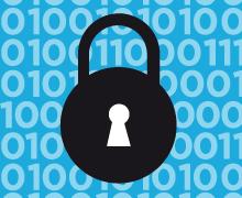 Seguridad-de-la-informacion-Alvaro-Ecija-12