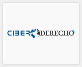 icons-alvaro-ciberderecho