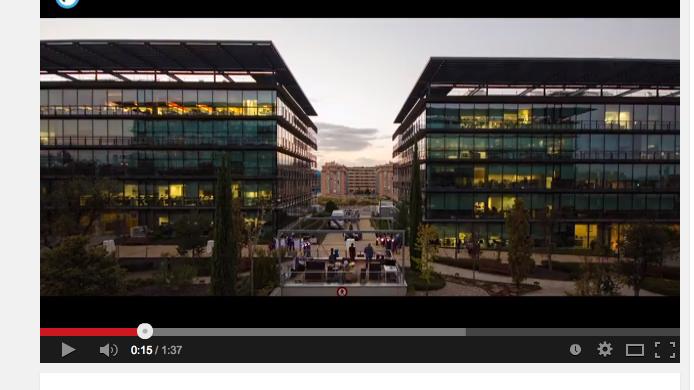 Captura de pantalla 2014-11-04 a la(s) 12.55.41