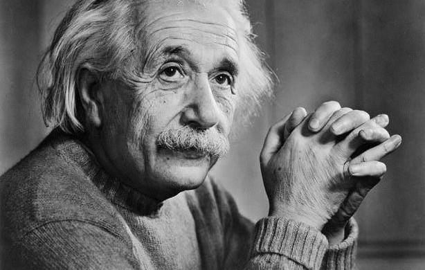 614px-Albert_Einstein.3
