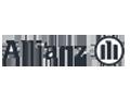 Allianz-Alvaro-Ecija1
