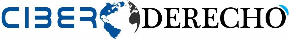 Ciberderecho, privacidad y protección de datos by ECIX Group
