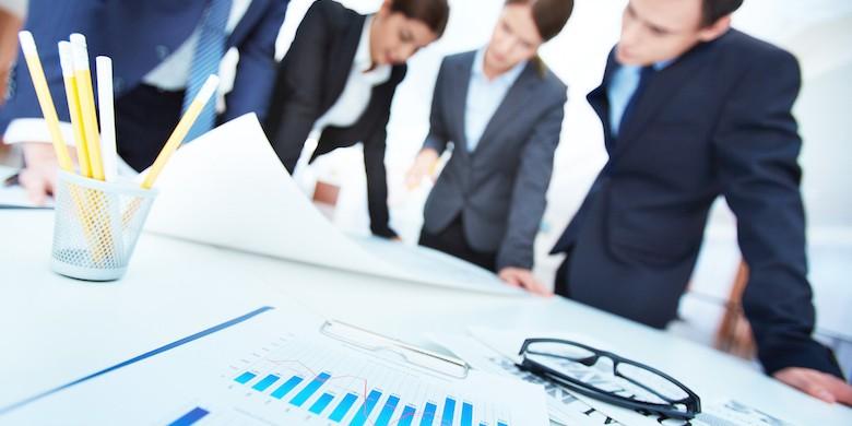 Ecuaciones Legales Derecho Tecnologico Compliance ECIX Group