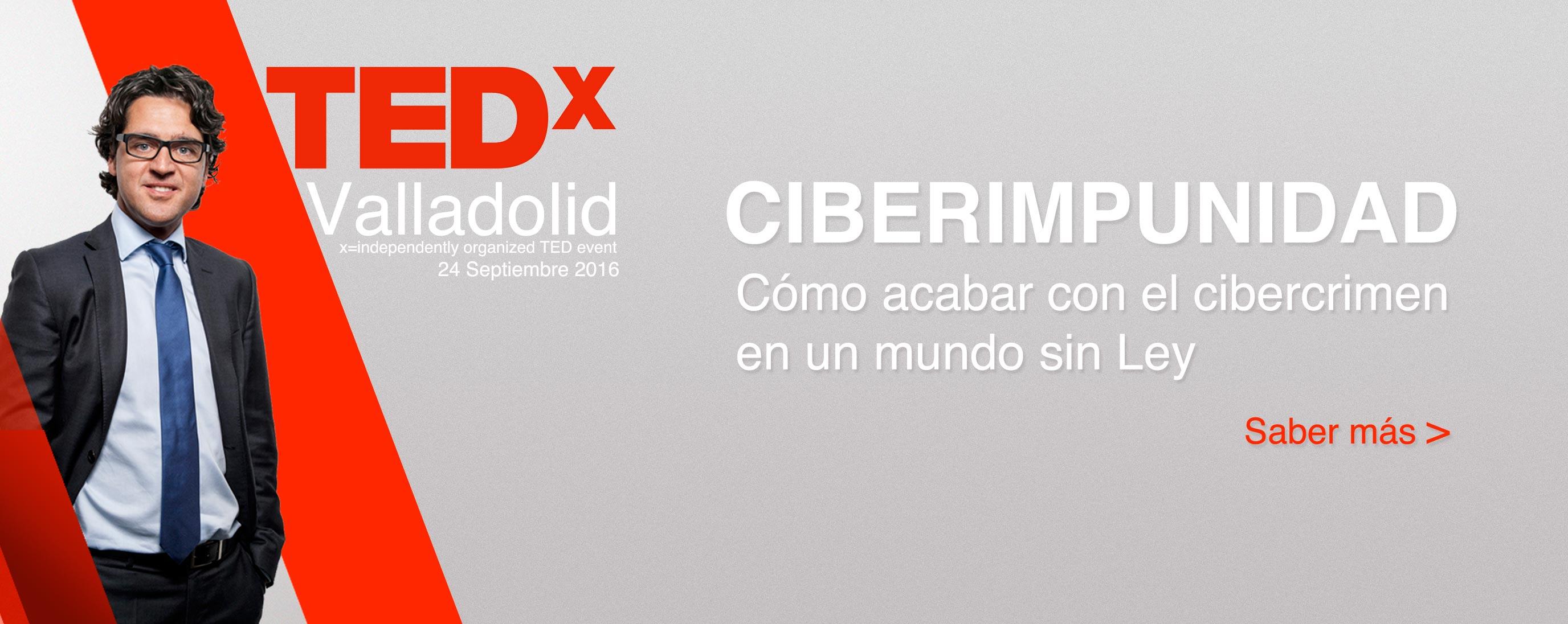 Foto-slider-TEDX_2