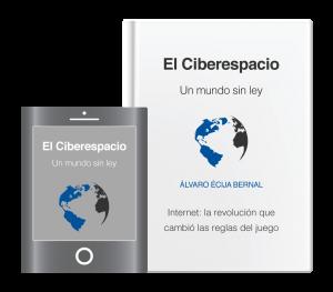 El ciberespacio: un mundo sin ley