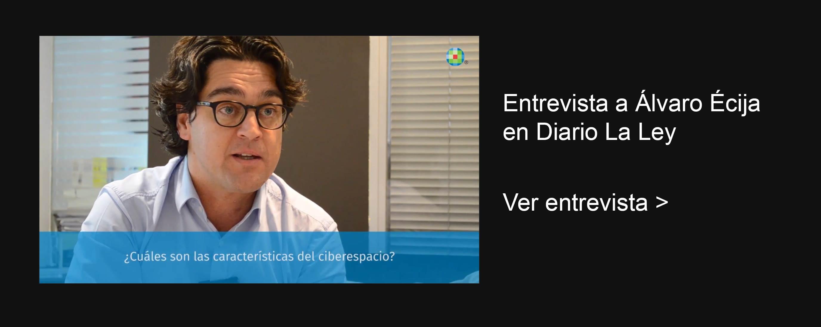 alvaro_ecija_entrevista_ciberespacio3