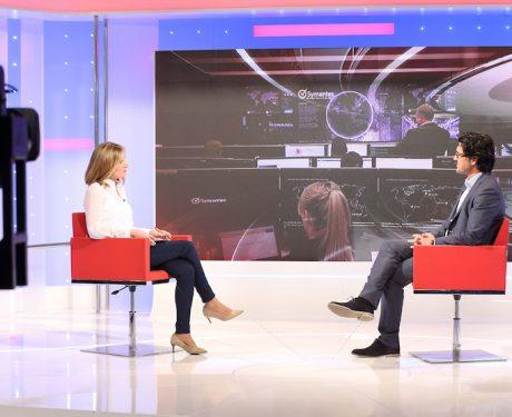 Álvaro Écija, abogado experto en ciberseguridad (8)