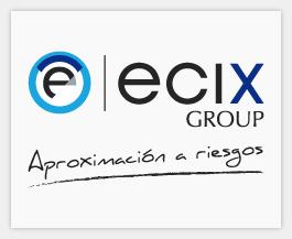 icons-alvaro-ecix